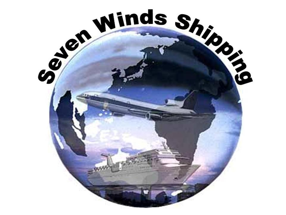 freight forwarder, air freight, world class shipping